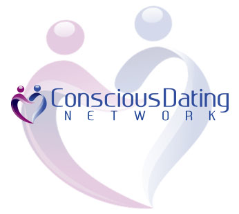 twin flame dating sites Soulmate or twin flame by tonya somers oh i might add this too, he is desperately looking for his next victim on plenty of fish dating site.