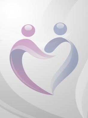 Dating website for spiritual singles login