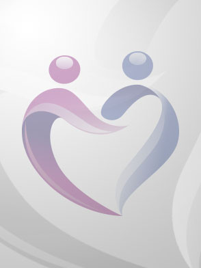 conscious connections dating Deep dating - conscious connections a new way for single people to connect meaningfully and with heart this event was created by our own frustrations of finding a partner in london in conventional settings.